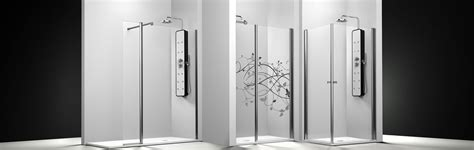 porte vasca da bagno box doccia battentii per doccia e vasca da bagno su misura
