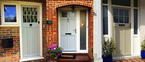 Double Glazed Doors   French Doors, Patio Doors, Composite
