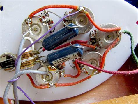 esp ltd guitar wiring diagram wiring diagram schemes