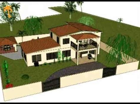 3d house animation youtube 3d animation of a beautiful house for sale in panama
