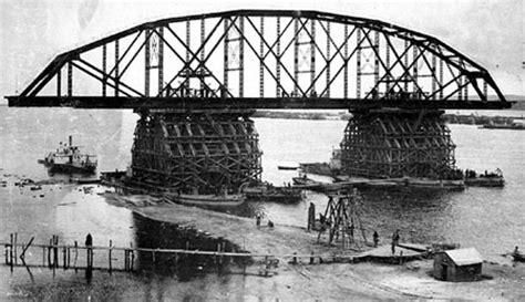 wann war die industrielle revolution die industrielle revolution teil 3 214 kosystem erde