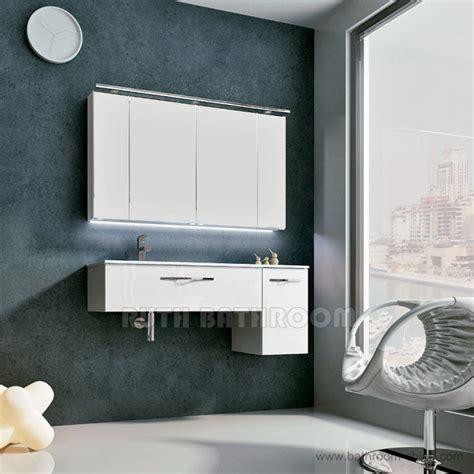 China Oak Bathroom Vanities Sink Vanity Manufacturer Bathroom Cabinets Manufacturers