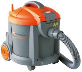 Upholstery Fabric Melbourne Vax Vcc 07 Workman Commercial Vacuum Cleaner With Hepa