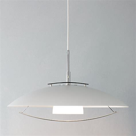 Lounge Ceiling Lighting by Osaka Rise And Fall Roof Ceiling Light L Shade For