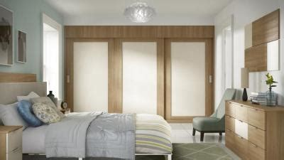 Hammonds Fitted Wardrobes - fitted bedrooms home office and kitchens hammonds