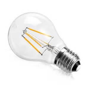 samsung led len e27 lada led ladina filamento attacco e27 light a globo