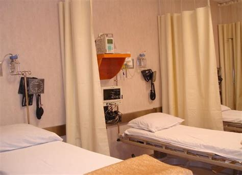 recovery room malta photo gallery of hospital country 2000 centers directory