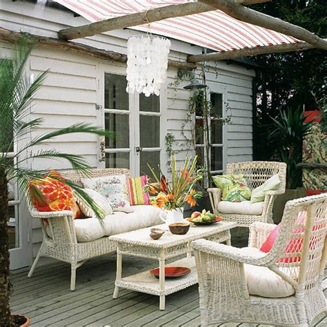 cozy backyard patios 57 cozy rustic patio designs digsdigs