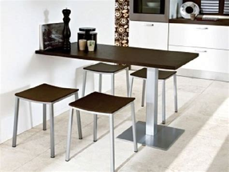 count absolute ideas  dining tables