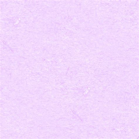 pastel purple pattern light purple backgrounds wallpapersafari