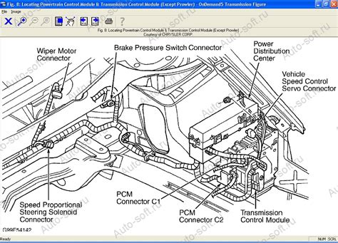 car service manuals pdf 2002 lincoln ls seat position control lincoln transmission repair manual pdf freeloadmonster