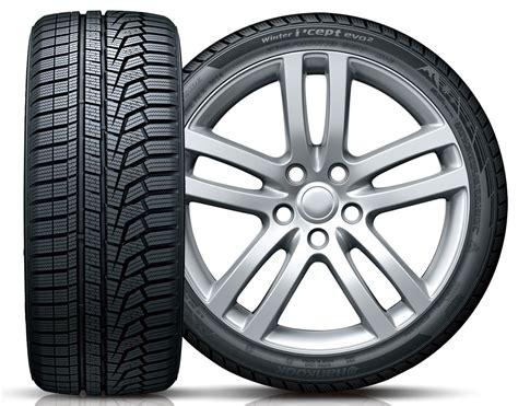 Auto Bild 40 2015 by 2015 Auto Bild Performance Tyre Test Tyre Reviews Autos Post