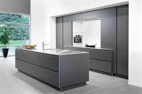 nieuwe keuken kopen en plaatsen nieuwe moderne keukens beste inspiratie voor huis ontwerp