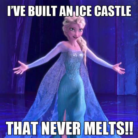 Elsa Meme - image elsa meme png candy crush saga wiki wikia