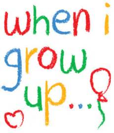 What I Want To Be When I Grow Up Essay by When I Grow Up I Want To Be Like Diplo By Kreayshawn Like Success