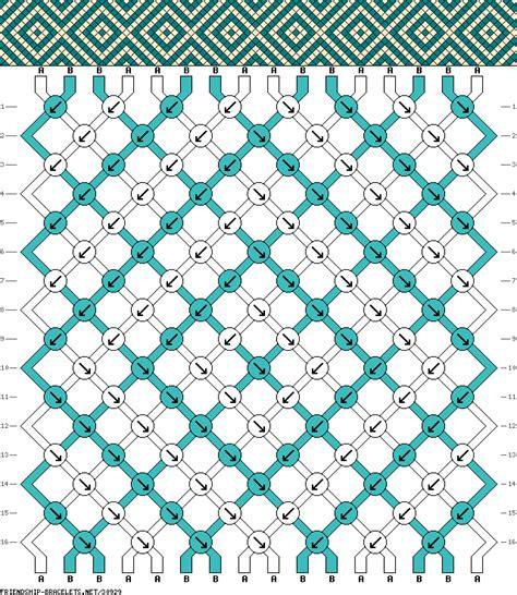 Diseños Para Tu Pulseras Con Hilo Encerado y con nombres   Arte   Taringa!