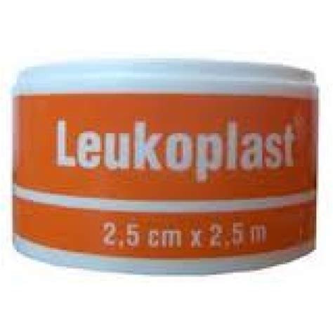 Plester Adhesive Ultrafix 5cm X 5m elastic bandage 2 5cm x 2 5m adhesive leukoplast 1071