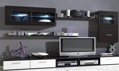 groupon soggiorno roma soggiorno componibile di design groupon goods