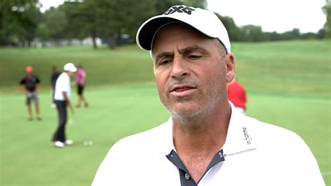 rocco mediate golf swing golfing world swing thoughts with rocco mediate golf channel