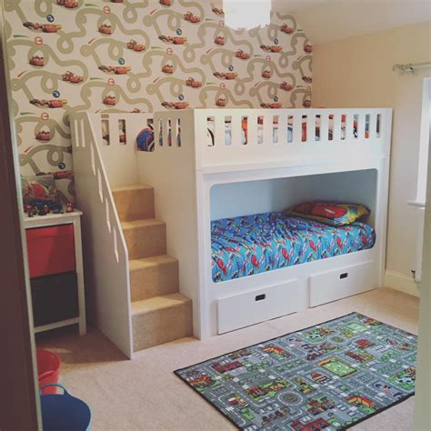high beds high sleeper bunk beds 28 images we are absolutely
