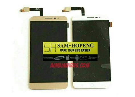 Touchscreen Coolpad E561 Fullset Lcd Ori info harga lcd touchscreen hp coolpad original terbaru android gadget news