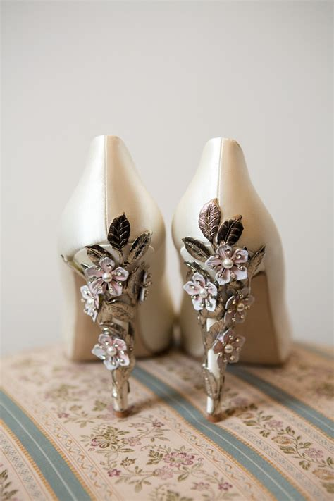 weddings shoes ideas wedding shoes