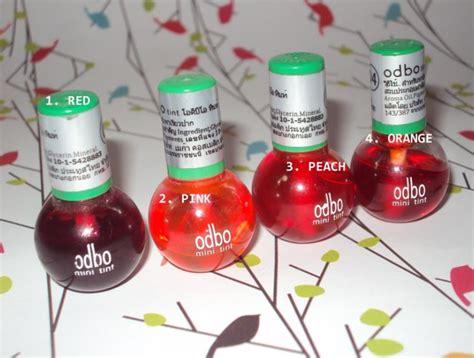 Harga Lip Tint Merk Wardah 15 lip tint yang bagus lengkap