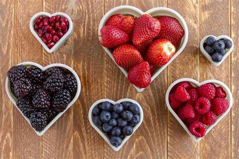 alimenti con flavonoidi flavonoidi cosa sono a cosa servono benesserecorpomente it