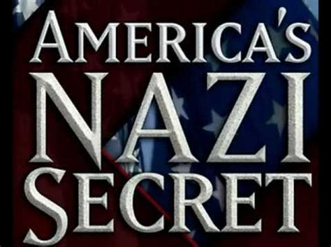 in broad daylight the secret procedures the holocaust by bullets books false flag state nurtured in america since the