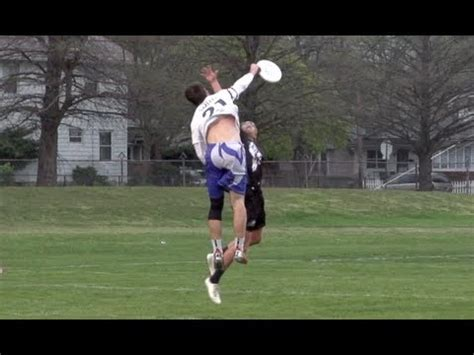 ultimate frisbee layout catch love is the ultimate theme but it s not by will smith