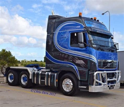 volvo truck and bus 1000 images about trucks on pinterest peterbilt