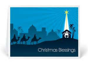 contemporary christian card 36685 ministry greetings christian cards church