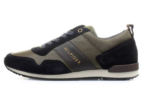 hilfiger shoes hilfiger shoes maxwell 11c2 16f 1679 326