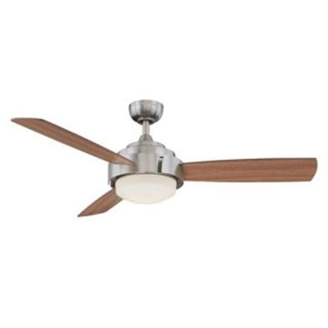 harbor 2 blade ceiling fan cool any room in style with a harbor 3 blade
