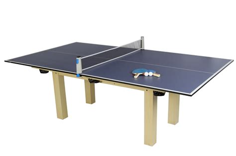 table tennis for tekscore table tennis top liberty
