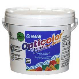 shop mapei 4 1 8 lbs clear epoxy grout at lowes com