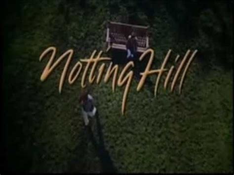 theme song notting hill 17 best images about for my wife on pinterest notting