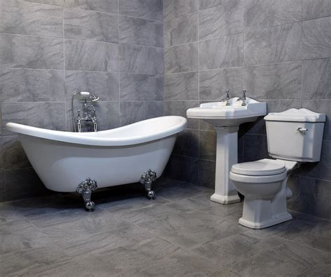 slipper bathroom suites highclere traditional roll top freestanding slipper bath