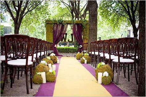 wedding aisle ideas wedding ceremony decoration ideas with 50 stunning wedding aisle designs wedding photography