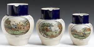 caroline wyman ceramics and pots northern ceramic society