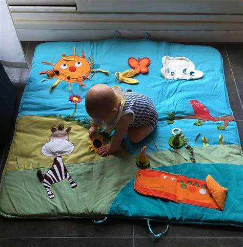 tappeti da gioco per bambini tappeto da gioco sensoriale tattile