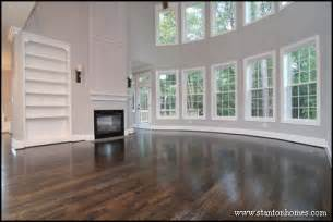 Home Design Story Delete Room How To Make A House Bigger Adding A Bonus Room