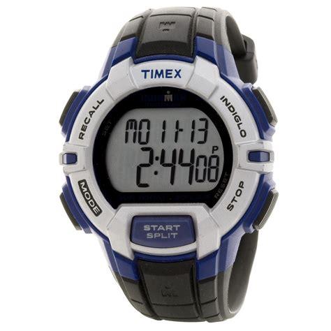 Timex Ironman Rugged by Timex Ironman 174 Rugged 30 Size Sports Save 45