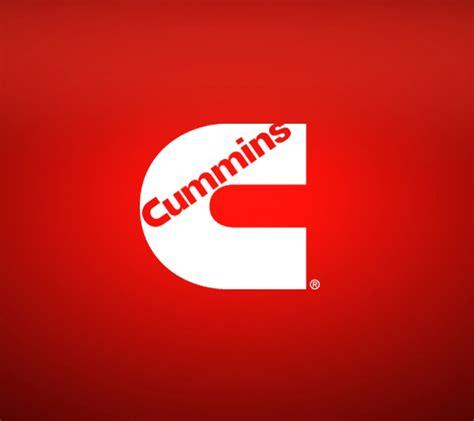 cummins truck wallpaper cummins turbo diesel logo www imgkid com the image kid