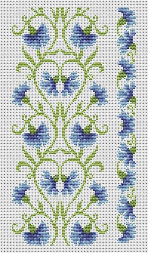 pattern maker machine embroidery 894 best punto croce cross stitch images on pinterest