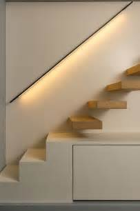 lights for stair banisters the 25 best stairs ideas on lights for stairs