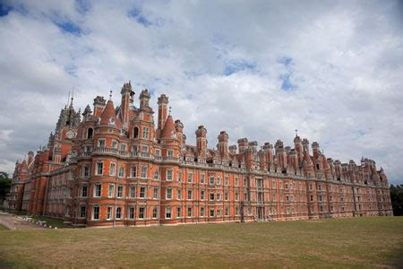 Royal Holloway Of Mba Ranking by Sorry Times Higher Education
