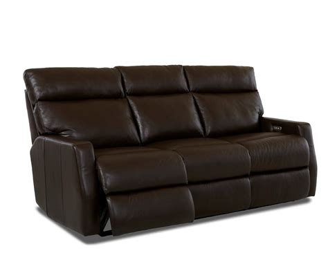 comfort design recliner reviews comfort design recliner sofa sofa review