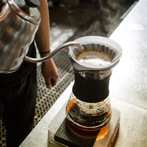 V60 Coffee v60 coffee brewing class coffee co