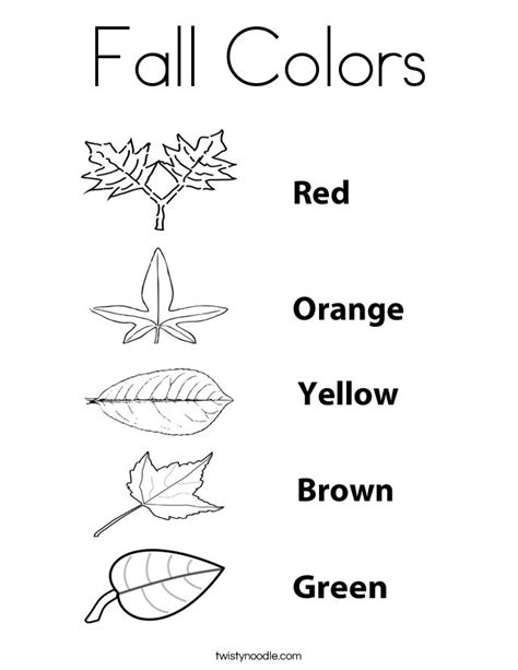 autumn coloring pages preschool 131 best coloring pages images on pinterest coloring